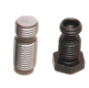 Self Locking Screws